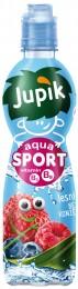 Jupík Sport Aqua Lesní ovoce