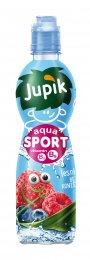 Jupík Aqua Sport Lesní ovoce