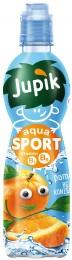 Jupík Sport Aqua Pomeranč