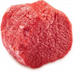 Gurmet Hovězí zadní maso - kýta