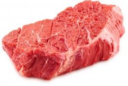 Gurmet Hovězí přední maso bez kosti