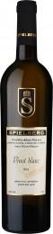 Spielberg Pinot Blanc Gourmet