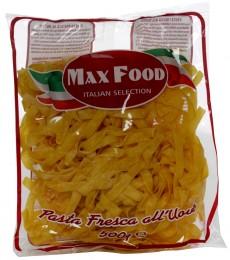 Max Food Fetuccine čerstvé