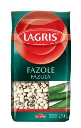Lagris Fazole černé oko