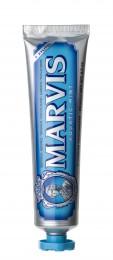 Marvis Aquatic Mint zubní pasta s fluoridy
