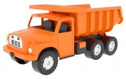 Dino Auto Tatra 148 - oranžová