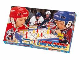 Chemoplast Hokej společenská hra