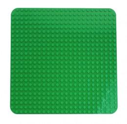 LEGO® DUPLO® 2304 Velká podložka na stavení