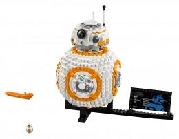 LEGO® Star Wars 75187 BB-8