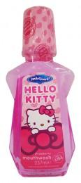 Hello Kitty dětská ústní voda dětská