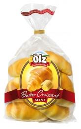 Ölz mini croissanty máslové