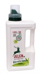 Jelen Kondicionér aviváž s konopným olejem (1,3l)