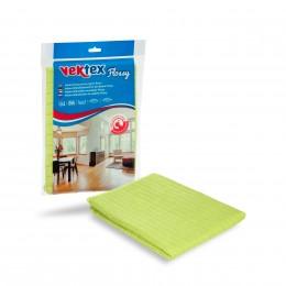 Vektex Mikrohadr na podlahu Flossy, 70x60cm, 1ks