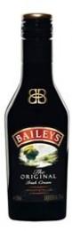 Baileys Original Irish Ceram