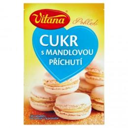 Vitana Cukr s mandlovou příchutí