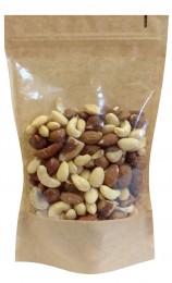 DrRashid směs ořechů natural