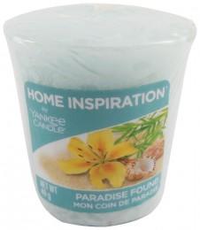 Yankee Paradise Founde svíčka