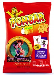 Chio Pom Bar original