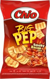 Chio Big Pep