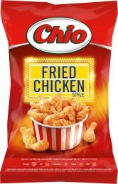 Chio Fried Chicken