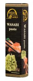 Asia World Pikantní křenová pasta s křenem Wasabi