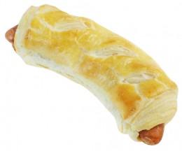 Merhautovo pekařství Párek klasik/listové těsto