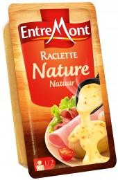 Entremont Raclette plátky