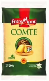 Entremont Comte AOP