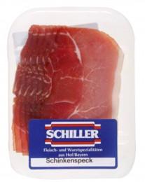 Schiller Sušená kýta krájená