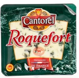 Cantorel Roquefort AOP