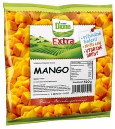 Dione Extra Mango