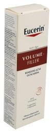 EUCERIN HYALURON FILLER+VOL-LIFT oční krém 15ml