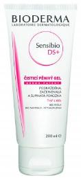 BIODERMA Sensibio DS+ Krém 40 ml