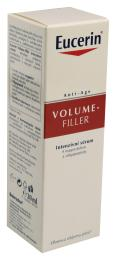 EUCERIN VOLUME FILLER intenzivní sérum 30ml