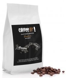 Coffee UP! Panama Don Pepe SHG Čerstvě pražená 100% arabica