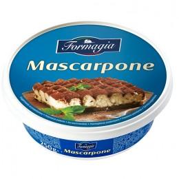 Formagia Mascarpone