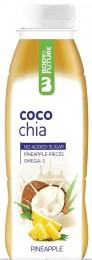 Body and Future Coco Chia Pineapple