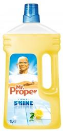 Mr. Proper Citron univerzální čistící prostředek