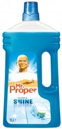 Mr. Proper Ocean univerzální čistící prostředek