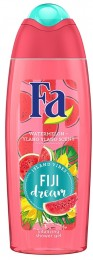 Fa Island Vibes Fiji Dream sprchový gel