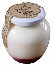 Farma Bláto Jogurt višňový