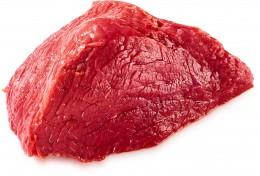 Ecoproduct BIO Hovězí maso květová špička