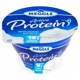 Meggle Active Protein jogurt bílý
