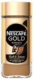 Nescafe Gold Barista Style