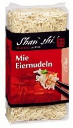 Shan Shi Mie vaječné těstoviny