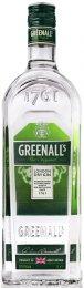 Greenall's London Dry Gin 40%