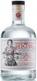 Hedgehog Gin 43% One Eyed Spirits
