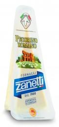 Zanetti Pecorino Romano DOP