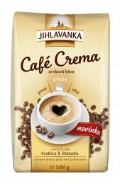 Jihlavanka Café Crema