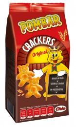 Pom Bar Cracker Original